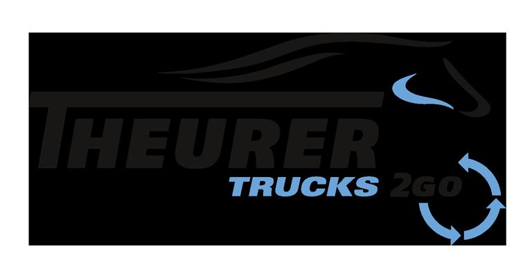 theurer-trucks-2go.de